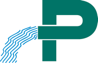 Pijpers-Logo