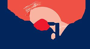 logo-vanmuiden